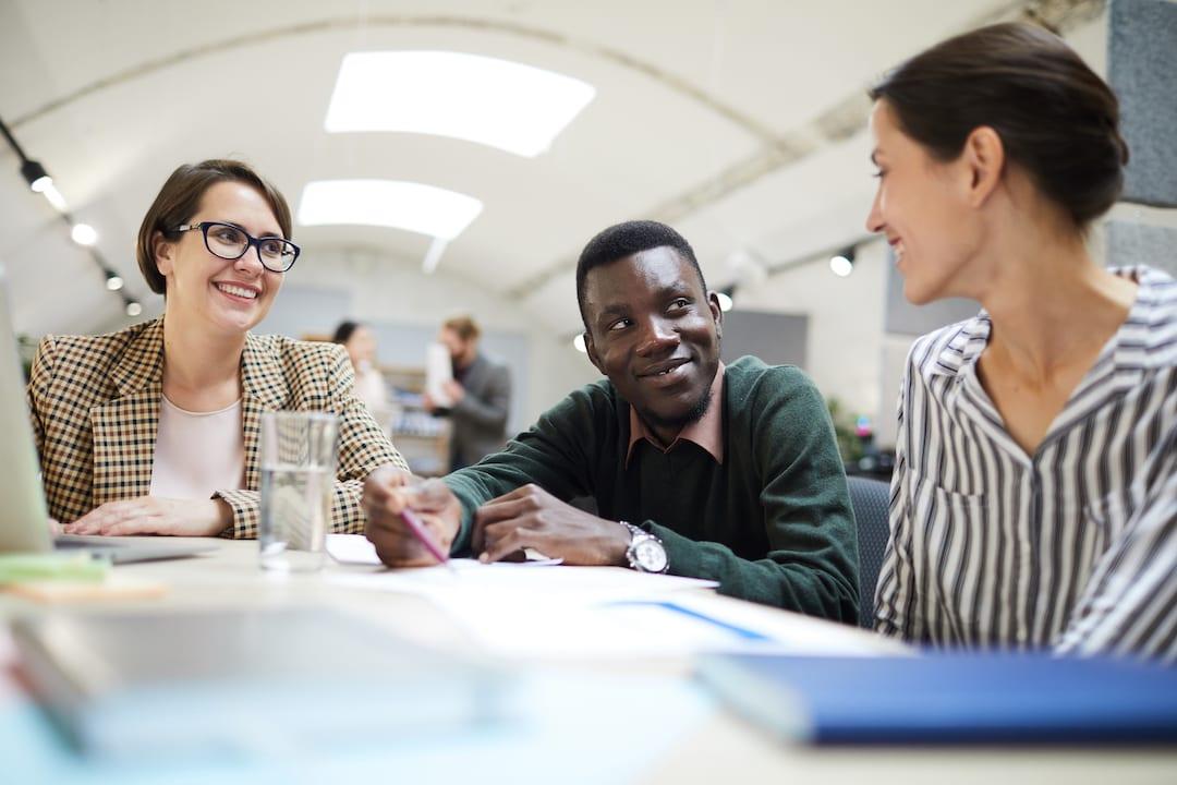 coworkers-executive-coaching-caliper