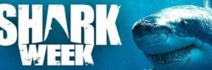 shark week promo