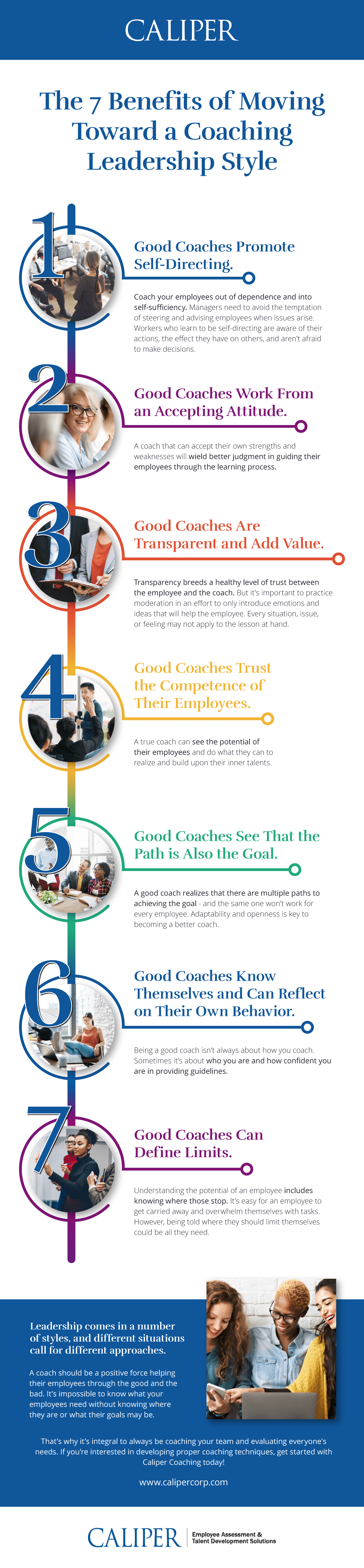 The-7-Benefits-of-Moving-Toward-a-Coaching-Leadership-Style-infographic