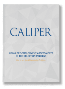 Using-Pre-Employment-Assessments-in-the-Selection-Process-CaliperMockup