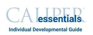 Caliper-Essentials-IDG