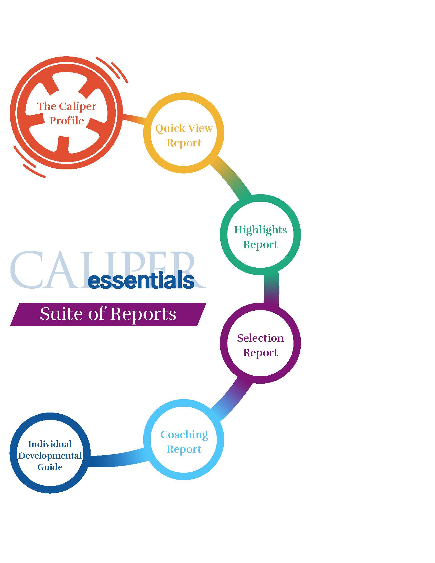 Caliper_Essentials_Suite_of_Reports_Visual Only