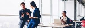 office-team-members-mental-toughness
