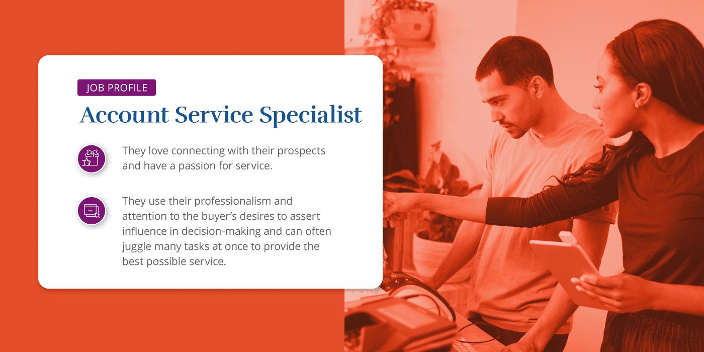caliper-account-service-specialist