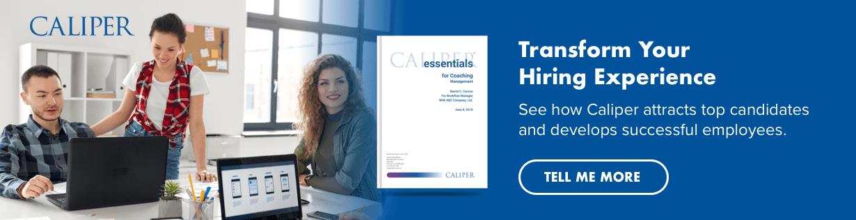 caliper-essentials-for-coaching-cta