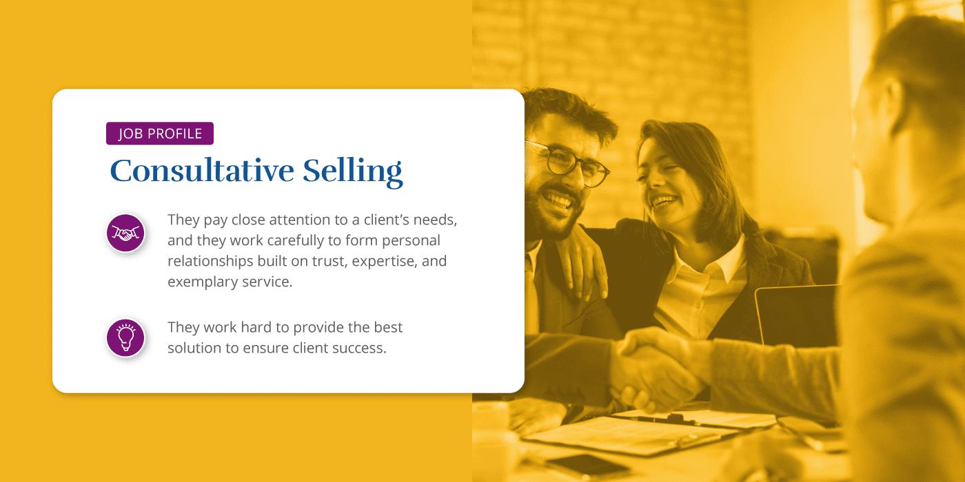caliper-consultative-selling