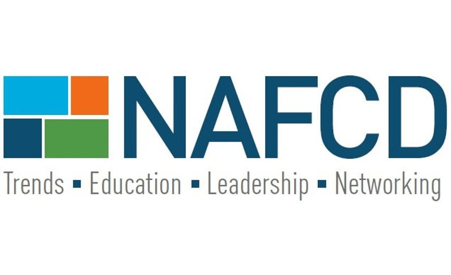 Association - NAFCD