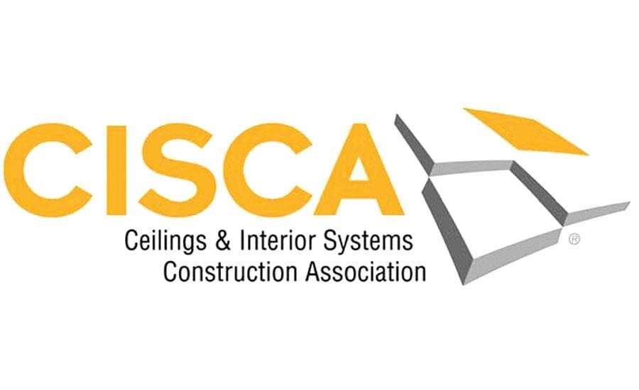 Association - CISCA