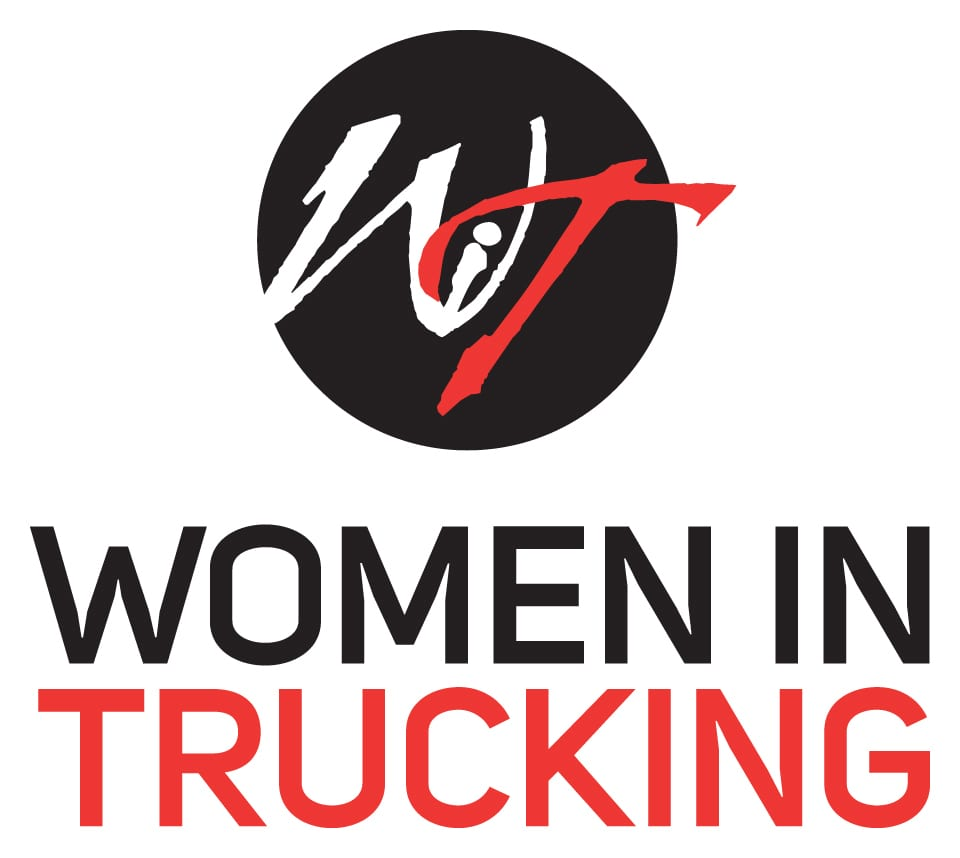 Association - Women in Trucking