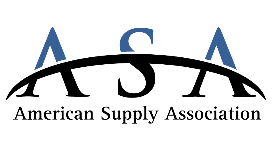 Association - American Supply Association