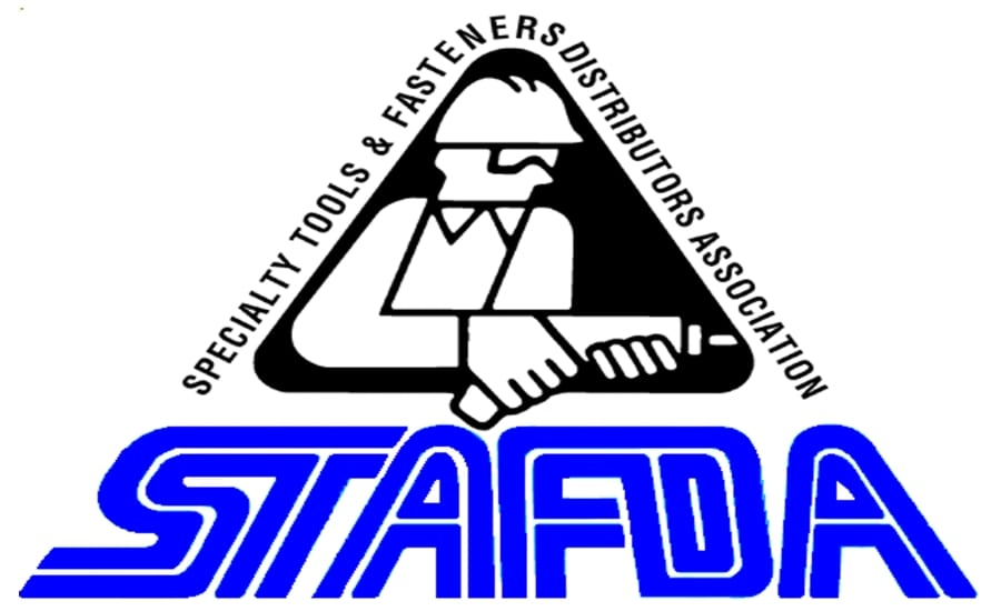 Associations - STAFDA