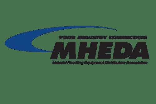 Association - MHEDA