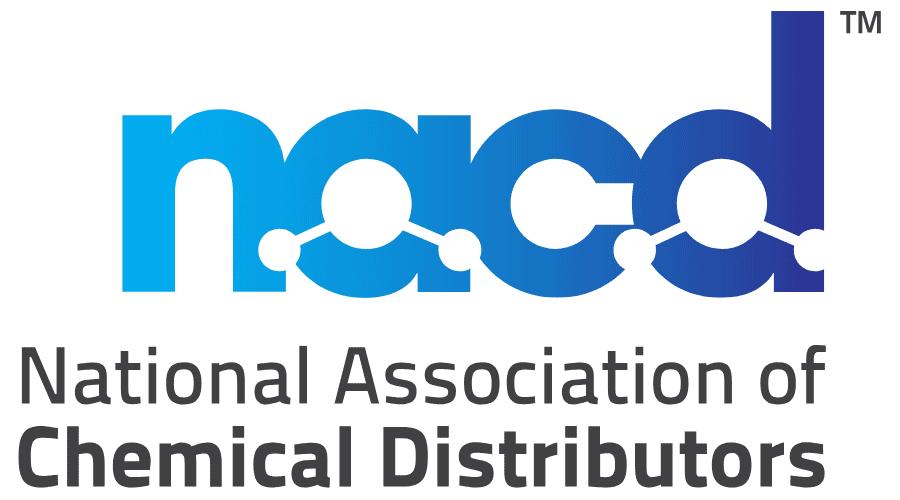 Association - NACD