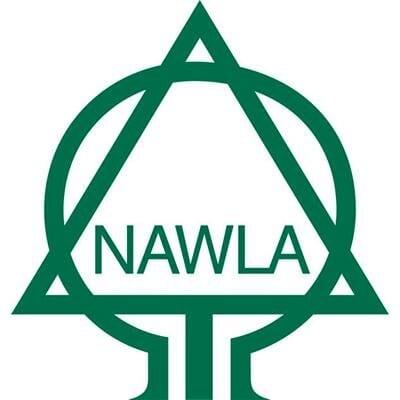 Association - NAWLA