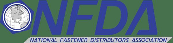 Associations - NFDA