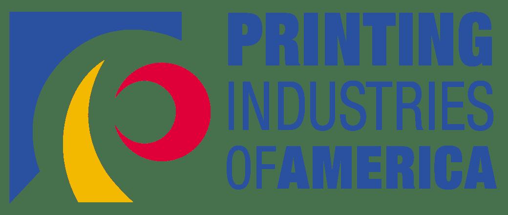 Associations - PIA