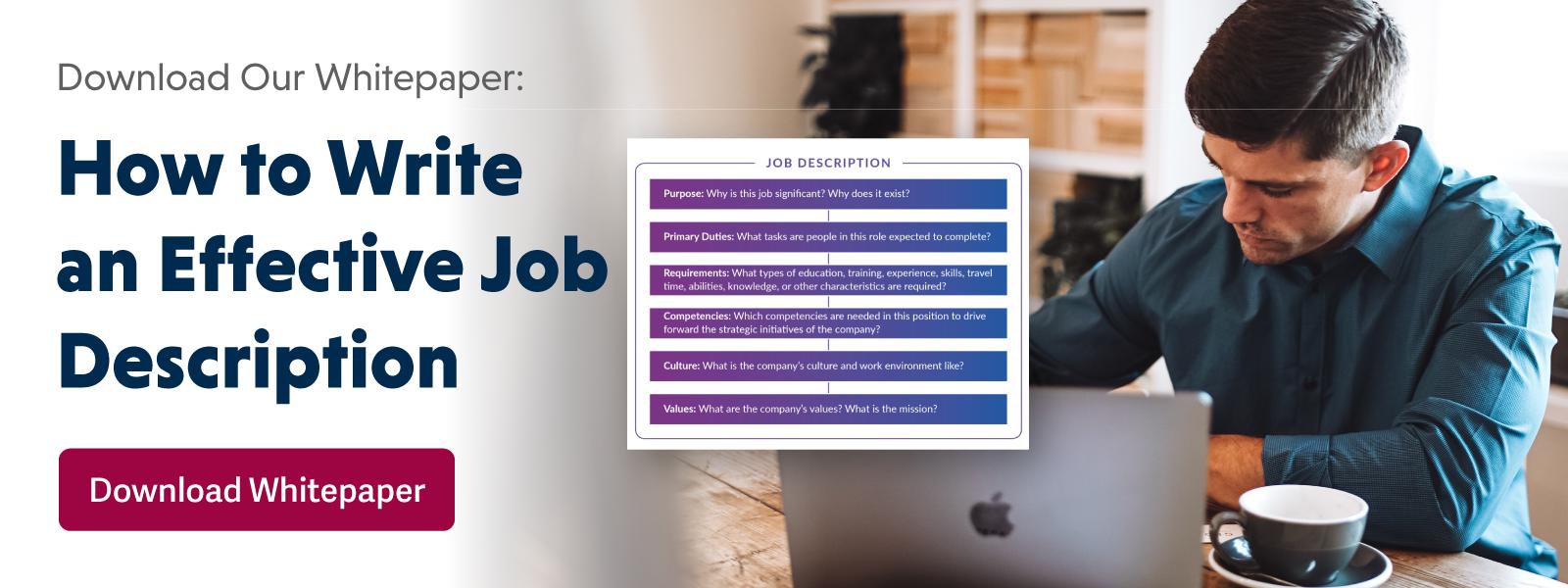 write-an-effective-job-description-cta
