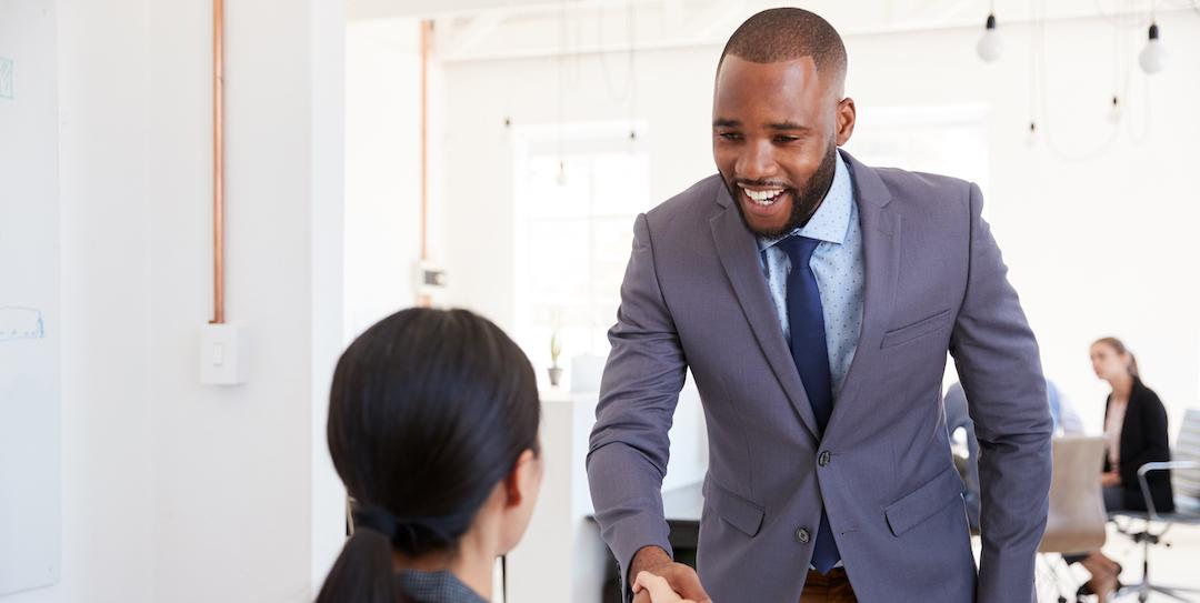 hiring-plan-caliper-corp