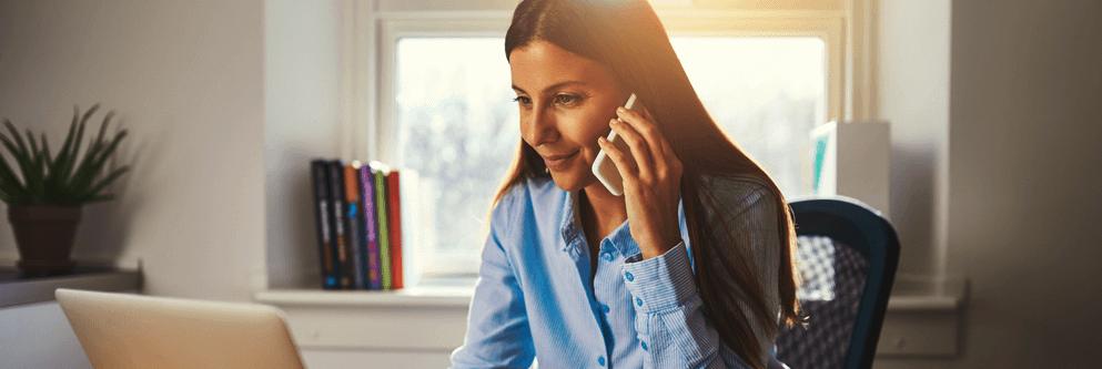 employees-soft-skills-remote-teams-need
